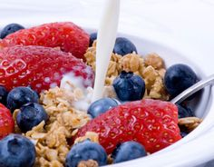 Google Image Result for http://www.thedailygreen.com/cm/thedailygreen/images/6z/breakfast-cereal-desk-lg.jpg