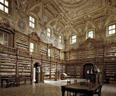 the national, libraries, naples, biblioteca, fashion blogs, nation librari, book, massimo listri, italy