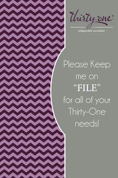 Keep me on file Fall 2014