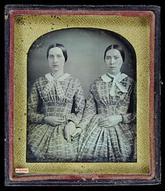 quakers on pinterest 19th century women rights and