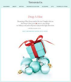 Iconic box + ornaments