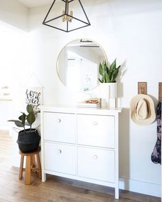 Alma Arrieta Blog Family-Friendly, Casual California Home #style