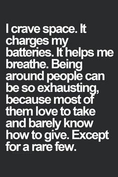 I'm afraid this is very true ...