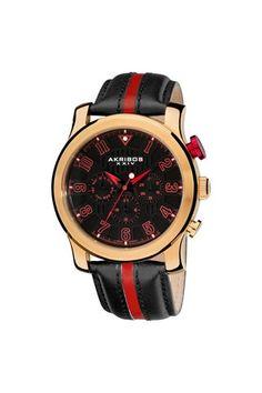 Nice men's watch