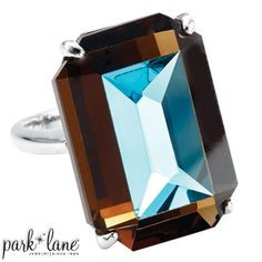 """Facebook contest for 7/31/13. Park Lane will be randomly selecting at least 5 winners throughout the day until 5pm central to receive a fabulous jewelry sample prize!!!! """"Like"""" & """"Share"""" the """"Fire & Ice Ring"""" Official Park Lane POST on the Jewels by Park Lane Inc. Page to be entered!"""
