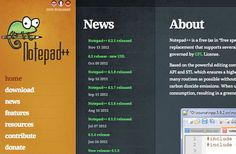 Best Free Software for Web Designers & Developers