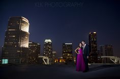 KLK Photography, St. Regis Monarch Beach Wedding, A Good Affair Wedding & Event Production monarch beach, newport beach, beach weddings