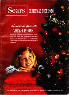 books, christmas time, blast, circl, christma catalog, christma book, sear christma, hour, childhood