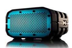 Braven BRV-1 Wireless Outdoor Speaker