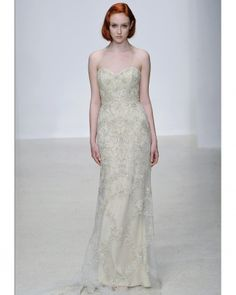 Kenneth Pool, Spring 2013 Collection