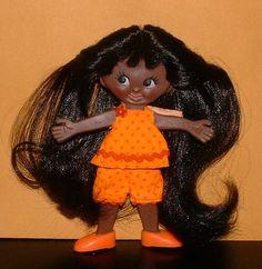flatsie dolls - Bing Images