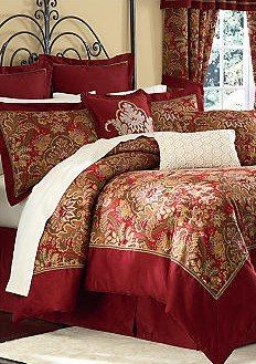 Biltmore For Your Home Pilegrini Bedding Set Home Sweet