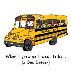 school bus on Pinterest | 202 Pins