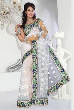 http://images02.olx.com.pk/ui/19/76/47/1360062250_479456947_3-White-Embroidered-Sarees-Collection-2013-for-Girls-Health-Beauty-Fitness.jpg