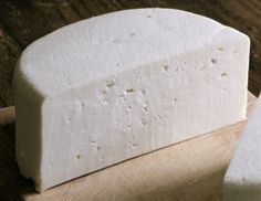 Raw Milk Cheddar - awesomely easy!