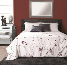 bouclair chambre coucher collection de literie tifah visitez le pour plus. Black Bedroom Furniture Sets. Home Design Ideas