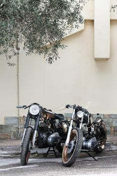 Royal Enfield Lovers