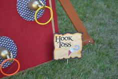 Jake And The Neverland Pirates Birthday Party Ideas | Photo 110 of 110 | Catch My Party