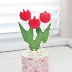 30 edible flower ideas