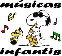 Música Brasil: Apostilas de Musicalização Infantil