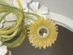 Rivoli Flower | Flickr - Photo Sharing!