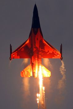 netherland royal, sport cars, fight falcon, airforce jets, falcons, general dynam, us air force, netherlands, f16 fight
