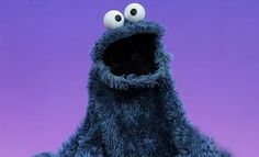 chao, cookie monster, heroes, cooki monster, dahlias