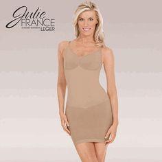 ultralight léger, shaper shapewear, cami dress, women style, seamless ultralight, dress shaper, léger cami, sexi shapewear