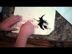 how to Heat Transfer T-shirt Vinyl Layering and Tips