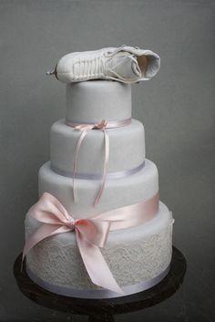 ice skate, figure skating, beauti cake, bei melcak, cakes, skate cake, ice skating cake, figur skate, skate food