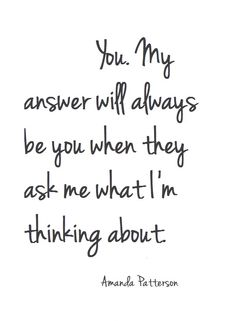 it will always be you, lightning quotes, dreams, love is always the answer, christmas angels, thought, christma angel, i miss us quotes, i love you forever and always