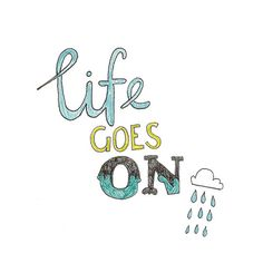 life quotes, quotat, happi, font, inspir, doe, word, illustr textquot, live