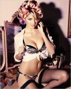 transvestite panties and bra