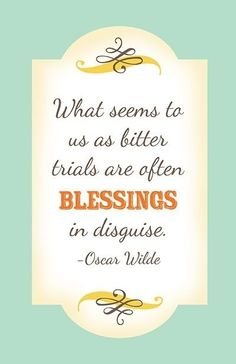 remember this, faith, bless, wisdom, thought, inspirational quotes, oscar wilde quotes, disguis, live