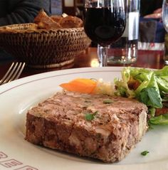 Serving classic French fare with a gourmet twist in a bustling, high-energy atmosphere, Bistrot Paul Bert is a quintessentially Parisian bistro. wine cellar, euro travel, paris vacation