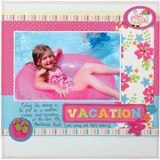 MW - Vacation Layout
