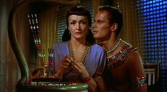 the_ten_commandments_nina_foch_charlton_heston