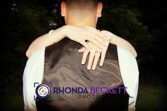 beckett photographi, rhonda beckett