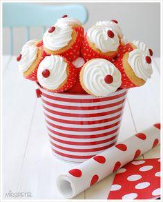 sweet, cupcakes, misspetel, cupcak pot, cup cake, blog, cupcak decor, cupcake pot
