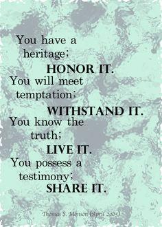Share it.