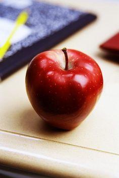 classroom, idea, schools, parent, common core, educ, teacher, kid, back to school