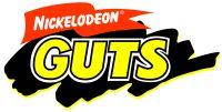 Nickelodeon GUTS (Nickelodeon)