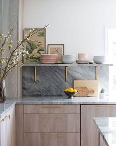 Kitchen trends 2019 #home #style