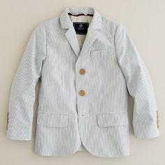 bow ties, jackets, blazers, son, jcrew