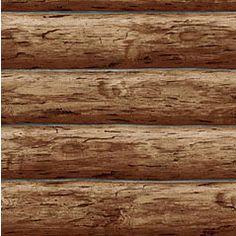 cool log cabin wallpaper