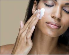 Beauty Tips for Oily Skin: Following some simple beauty and skin care tips for oily skin.
