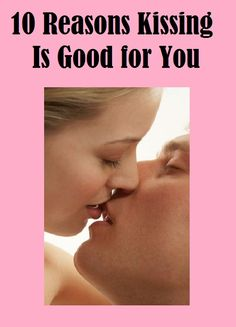 #Kissing can be sweet, erotic, #passionate, or affectionate, but no matter how you like to pucker up, you could reap some major benefits from locking lips with your partner. Here are the top-ten benefits that come from kissing (as if you needed any more motivation!): http://sextips.givingtoyou.com/kissing-benefits