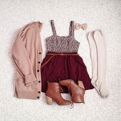 sock, fashion, cloth, style, dress, fall outfits, closet, spring outfit, shoe
