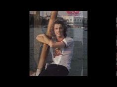 Andy Gibb - I Just Want To Be Your Everything (1080p) (Memorial Video 2012)