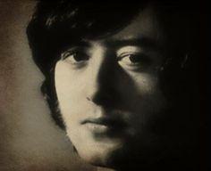 Jimmy Page   Yardbirds